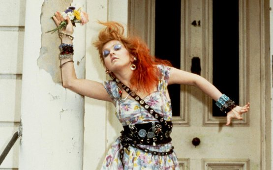 cyndi-lauper-girls-just-wanna-have-fun-ftr